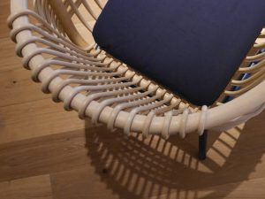 lukis-chair-by-abie-abdillah-detail-1-image-courtesy-of-sarrah-syarifatualiyah