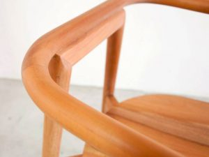 goda-armchair-natural-2-image-courtesy-of-for-the-common-godos