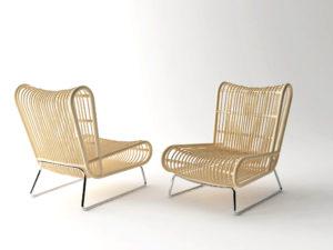 loop-chair-by-abie-abdillah-for-studiohiji-1